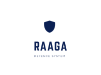 Ragga Defence System-flexiblesoftwares