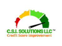 CSIsolutions_logo-flexiblesoftwares