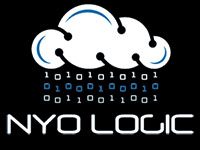 NYOlogic_logo-flexiblesoftwares