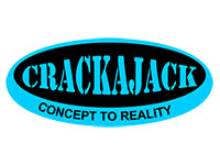 crackajackllc.com logo - flexilesoftwares