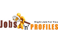jobsnProfiles_logo-flexiblesoftwares