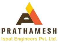 prathmesh_logo-flexiblesoftwares