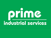 primeindustrial_logo