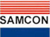 samcon_logo-flexiblesoftwares
