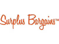 surplusBargains_logo-flexiblesoftwares