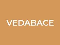 vedabace_logo
