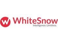 whitesnow_logo