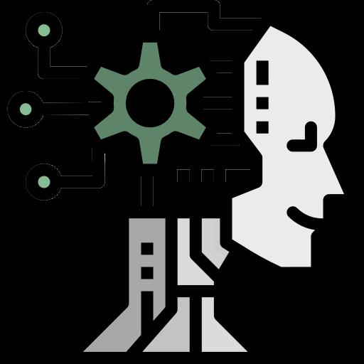 Product Engineering - flexiblesoftwares