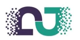 jj-logo-wo-words - flexiblesoftwares