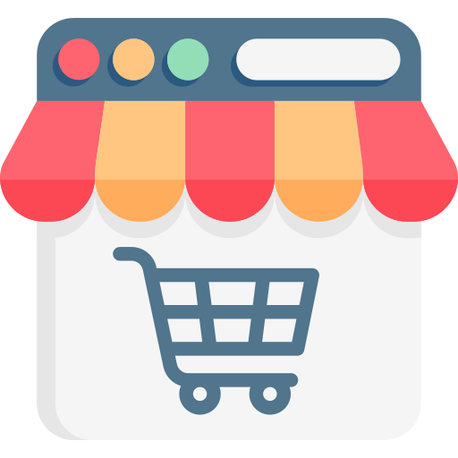 eCommerce services - flexiblesoftwares